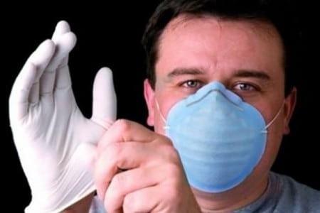 Лечение массажем при простатите в домашних условиях (с видео)
