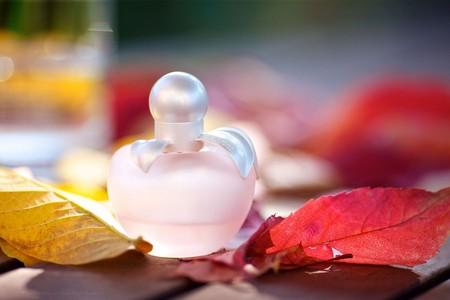 Туалетная вода с феромонами для женщин: лучшие женские духи для привлечения противоположного пола по отзывам и ценам