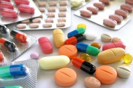 Лечение простатита лазером: отзывы, терапия, калькулезного