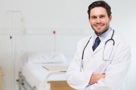 Народные средств лечения трихомоноза