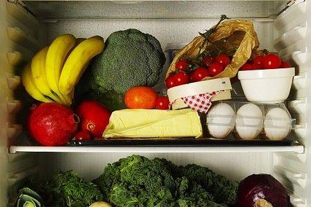 Особенности диеты при раке предстательной железы: полезное питание
