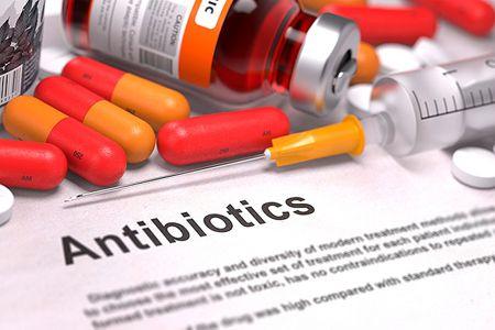 Какие антибиотики эффективные при простатите лечение простатита традиционный метод