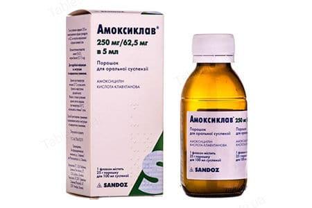 Обзор самых эффективных таблеток для лечения простатита и отзывы о них