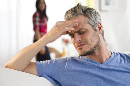 Атония простаты (дряблость): симптомы, причины, лечение (фото, видео)