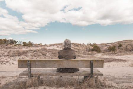 От тазовой боли до помощи больным простатитом: моя история успеха