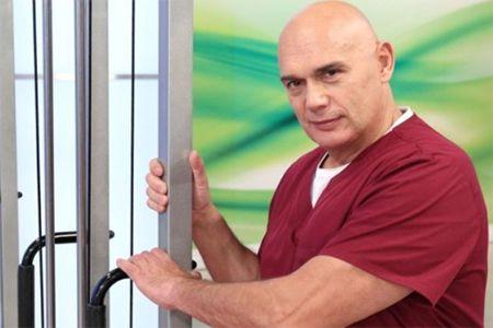 Физические упражнения и гимнастика при простатите по Бубновскому