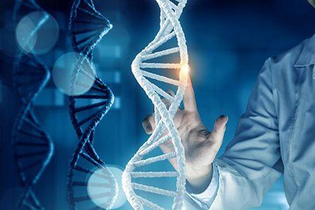 Ученые нашли гены, которые вызывают рак простаты
