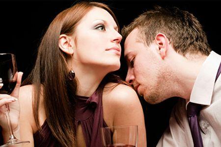 Мужские парфюмы с феромонами: миф это или реальность, как работают и стоимость