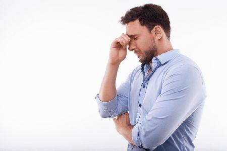 Причины и лечение увеличения предстательной железы у мужчин