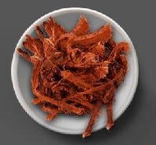 красный корень сушенный