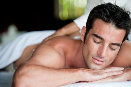 Как делать массаж простаты самому дома: все особенности