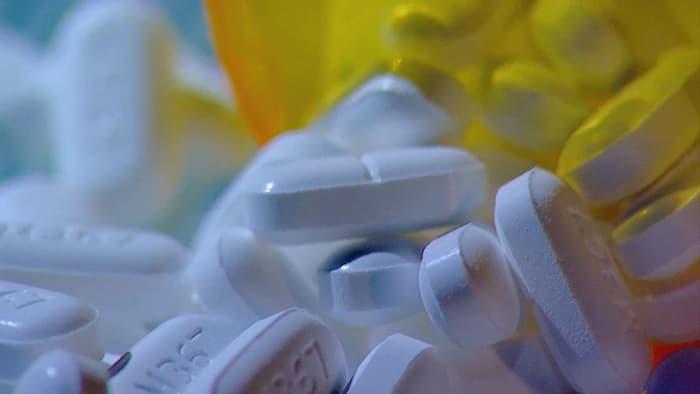 Лекарства при раке предстательной железы 2 степени