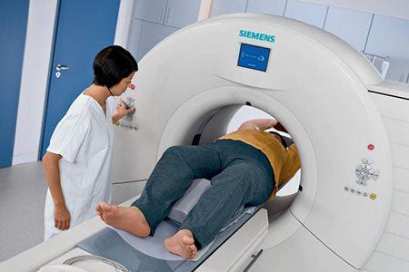 Все о том, как проходит МРТ простаты у мужчин: подготовка, режим с контрастом, цены