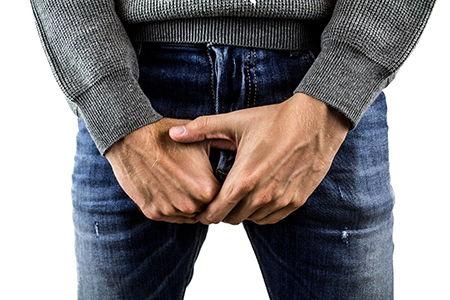 Как отличить простатит и цистит у мужчин: лечение заболеваний
