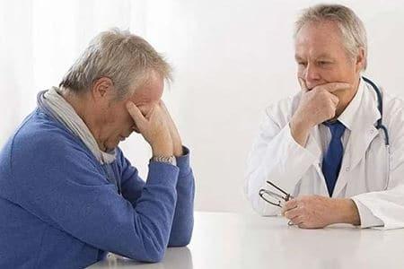 Как лечить застойный простатит и какие признаки заболевания у мужчин (с отзывами)