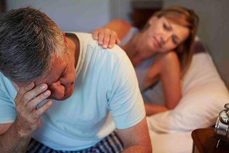 Можно ли мужчинам самостоятельно вылечиться от простатита дома
