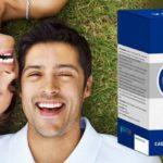 Predstalex — развод или реально действующее лекарство: отзывы с инструкцией для препарата